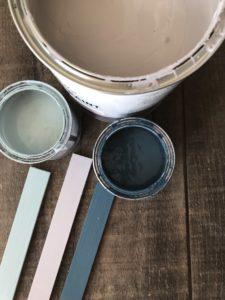inspiration paint svenska aubusson paloma