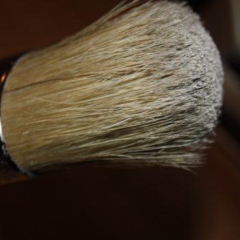 #paintbrush #chalkpaint #pinceaux