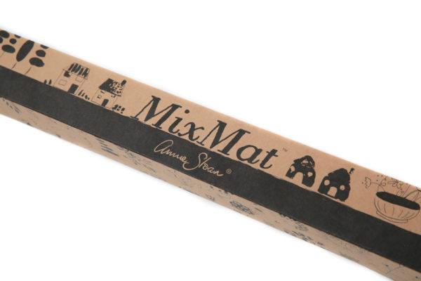MixMat™Tube Packaging