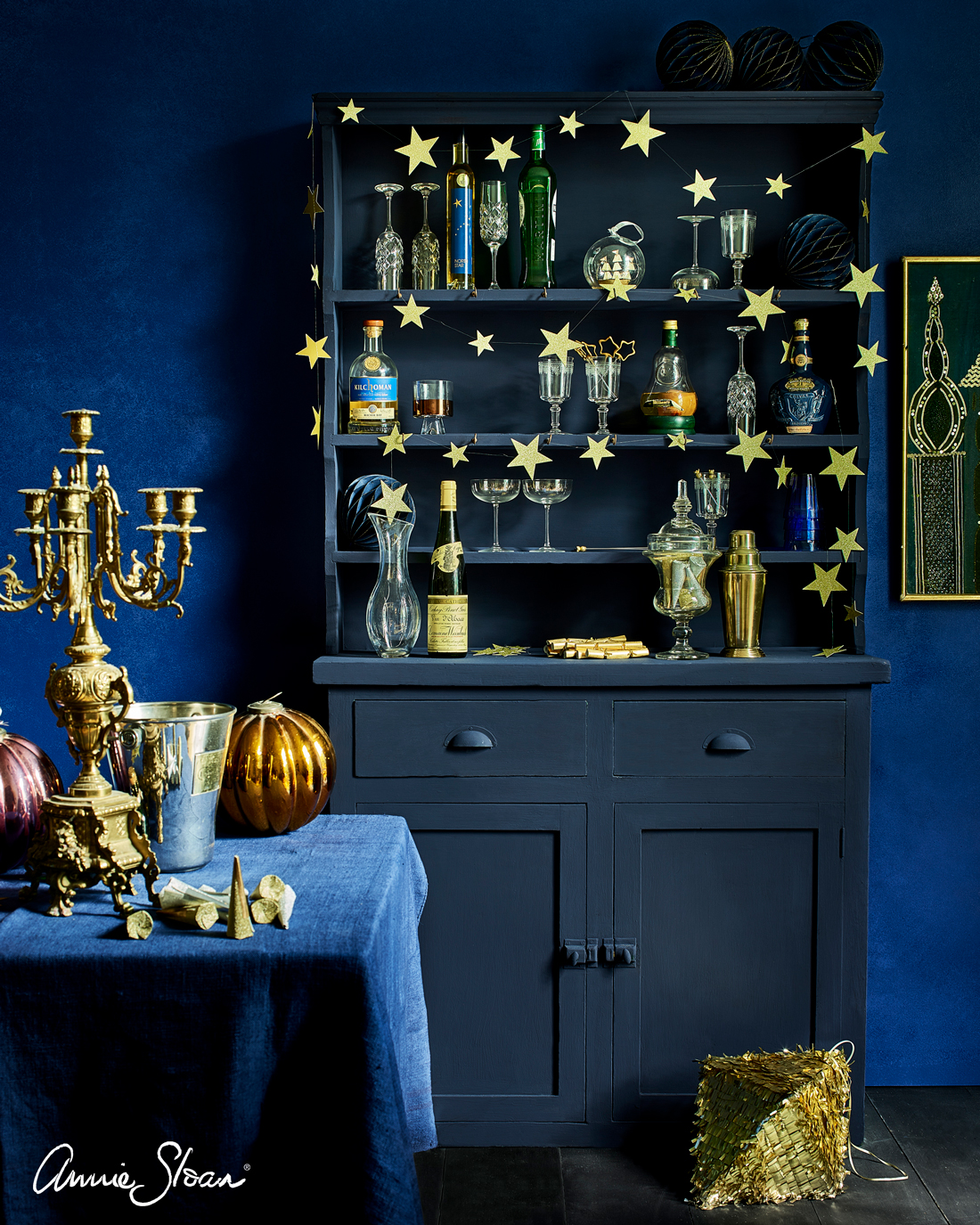 Napoleonic-Blue-and-Oxford-Navy-Christmas-Dresser-1